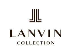 「LANVIN COLLECTION大和富山店/457」のイメージ