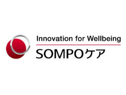 「SOMPOケア 名古屋 訪問看護」のイメージ