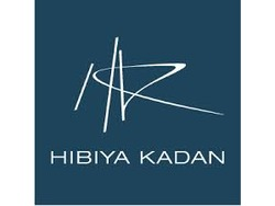 「HIBIYA KADAN THE 33 SENSE OF WEDDING店」のイメージ
