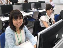 コールセンター 大阪府