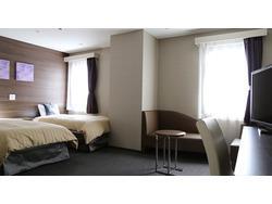 川崎 ビジネスホテル
