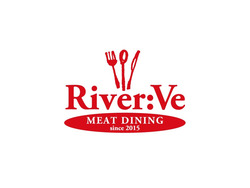 「MEAT DINING River:Ve」のイメージ